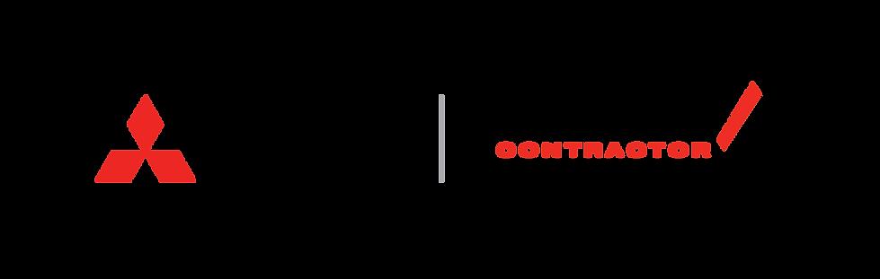 ME_DC Logo Lockup_v4.20-RGB.png