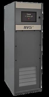 NAUTEL NV5LT - 5KW - Transmisor FM