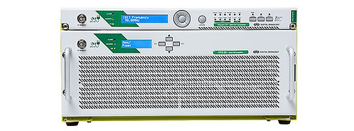 DB PFG 6k/1x, 6000W, MPX, 70% Eficiencia, COLD-FET, LD-MOS, GREEN RF, MSE, 5UR