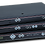 Thumbnail: COMREX DH-22, Híbrido Telefónico Digital 2 líneas, Bicolor LED, 1 UR