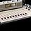 Thumbnail: ARRAKIS ARC-10UP, Consola 10 faders, LED, XLR, Talkback, Cue, USB