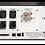 Thumbnail: OMNIA 9 FM/AM, Procesador de Audio, 5 bandas, Generador Estéreo, AES/EBU, 3UR