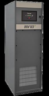 NAUTEL NV10LT - 10KW - Transmisor FM