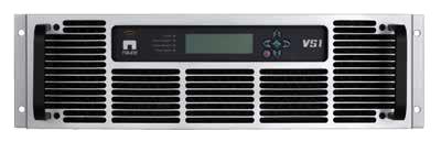 NAUTEL VS1 - 1KW - Transmisor FM