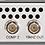 Thumbnail: OMNIA VOLT, Procesador Audio, 6 bandas, AES/EBU, Livewire, 24 Bits, HTML-5, 1UR