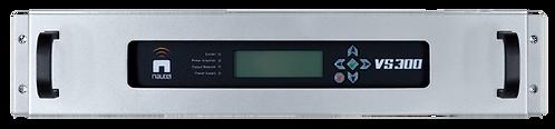 NAUTEL VS300 - 300W - Transmisor FM