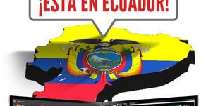 AVRA (Audio & Video for Radio), La Evolución de la Radio Ahora en Ecuador