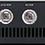 Thumbnail: SAPEC Altum II, Decoder Video /Audio, H.264/ MPEG-2, ASI/TSoIP, HD/SD-SDI,AES