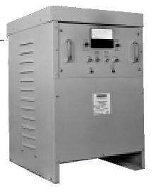STACO AVR-21WASN025, Regulador Voltaje Monofásico, 25KVA, 240/120V, +10%/-20%