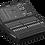 """Thumbnail: YAMAHA QL1, Consola Mezcladora Digital, 16 CH, """"port to port"""", Fader100mm, USB"""