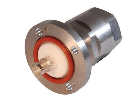 """COMMSCOPE AL7E158-PS, Conector 1 5/8"""" EIA, para cables 1 5/8"""", Trimetal, 50 Ohms"""