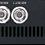 Thumbnail: SAPEC Altum II, Encoder Video/Audio,H.264/MPEG-2, ASI/TSoIP, HD/SD-SDI, 1UR,AES