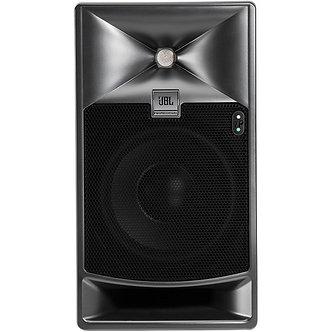"JBL 705P, Parlantede referencia, 5"", amplificador Class-D de 2 canales 250 W"