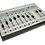 Thumbnail: ARRAKIS ARC-8 Blue, Consola 8 faders, Bluetooth, LED, XLR, Talkback, Cue, USB
