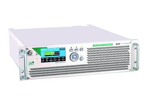 DB Mozart NEXT2000 - 2KW - Transmisor FM