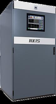 NAUTEL NX15 - 15KW - Transmisor AM