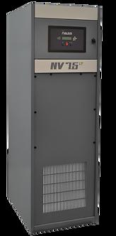NAUTEL NV7.5LT - 7.5KW - Transmisor FM