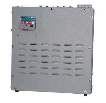 "COMMSCOPE PMT200B-81315, Presurizador 20.7kPa/3.0psig, conexión 3/8"""