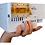 Thumbnail: IRT PICOBUC 100, Amplificador Satelital Outdoor, Banda C,Ganancia 75dB,SNMP,100W