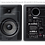 Thumbnail: M-AUDIO  BX5 D3. Powered Studio Monitor PAR, 100W,XLR, 52-35kHz, Volumen Control
