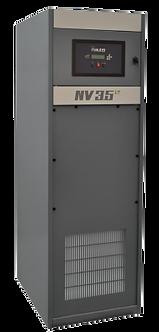 NAUTEL NV3.5LT - 3.5KW - Transmisor FM
