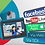 Thumbnail: AVRA FULL, Radio Visual. Multiencoders, Streaming, MediaHub, 9 HD, PTZ, SDI, USB