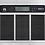 Thumbnail: NAUTEL VS2.5 - 2.5KW - Transmisor FM