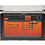 "Thumbnail: OMNIA 11 FM, Procesador Audio, MPX, RDS, AES/EBU, Pantalla Táctil 10.5"", 4UR"