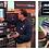 Thumbnail: NAUTEL VS1 - 1KW - Transmisor FM