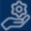 icono servicios editado.png