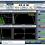 Thumbnail: NAUTEL NV7.5LT - 7.5KW - Transmisor FM