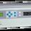 Thumbnail: MOSELEY SL9003Q, Enlace Digital STL, QAM, 71 MHz, AES/EBU, MPX, T1/E1, 2UR