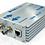 Thumbnail: TECSYS TS 9090ASI/IP, Convertidor ASI-IP, 188/204 bytes, ASI, GigE, IPv4/RTP/UDP