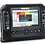"Thumbnail: COMREX Access NX, Codificador Audio IP,Pantalla 5"",ACC, OPUS, CrossLock,Eth,USB"