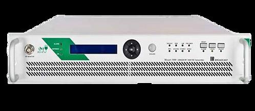 DB Mozart 1000 - 1KW - Transmisor FM