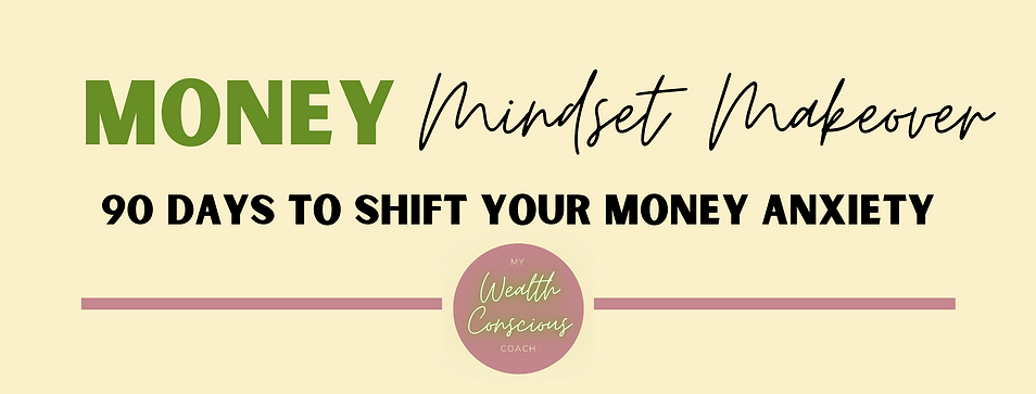 Money Mindeset Makeover banner.png