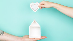 FHA Issues Two Temporary QC Policy Waivers