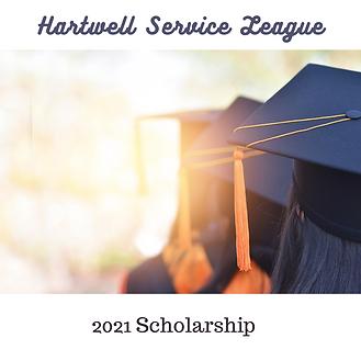 2021 Scholarship.png