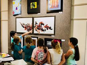 Art Center Art Camp 3.png