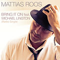 MattRoos-BringItOn-Single-ArtworkCover.j