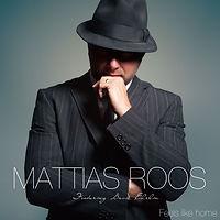 Mattias Roos_Feels like home.JPG