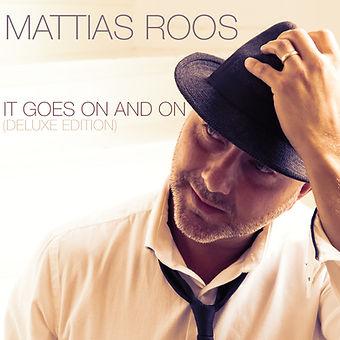 MattiasRoos-On&OnDeluxe-ArtworkCover.jpg