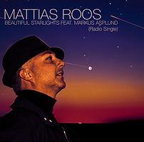 Matt-Roos-BeautifulStarlights-ArtworkCov