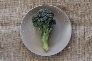 broccoli-4773981_1920 (2).jpg