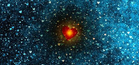 heart-3897256_1920.jpg