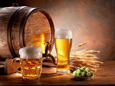 """Про коварство """"безалкогольного"""" пива"""