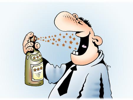 20 февраля - всемирный День людей, победивших алкоголизм