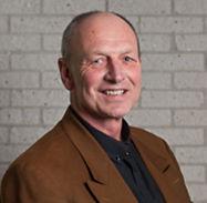 René van Wijk