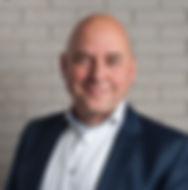 Rik van Hardeveld