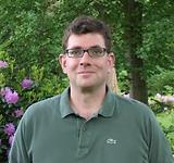 15. Paul Bosch van Drakestein.PNG